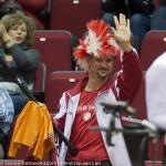 Davis Cup 2013 NL-Oostenrijk 0345