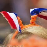Davis Cup 2013 NL-Oostenrijk 0436