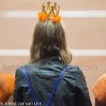 Davis Cup 2013 NL-Oostenrijk 0486