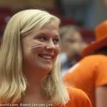 Davis Cup 2013 NL-Oostenrijk 3568