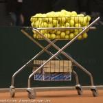 Davis Cup 2013 NL-Oostenrijk 8228