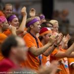 Davis Cup 2013 NL-Oostenrijk 8560