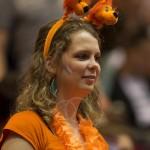 Davis Cup 2013 NL-Oostenrijk 8781