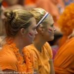 Davis Cup 2013 NL-Oostenrijk 8843