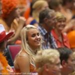 Davis Cup 2013 NL-Oostenrijk 8846
