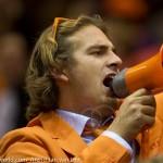 Davis Cup 2013 NL-Oostenrijk 8917