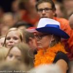 Davis Cup 2013 NL-Oostenrijk 8996