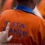 Davis Cup 2013 NL-Oostenrijk 9041
