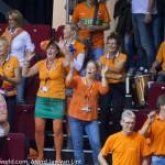 Davis Cup 2013 NL-Oostenrijk 9075