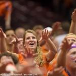Davis Cup 2013 NL-Oostenrijk 9259