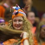 Davis Cup 2013 NL-Oostenrijk 9268