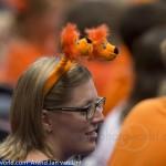 Davis Cup 2013 NL-Oostenrijk 9571