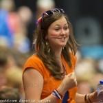 Davis Cup 2013 NL-Oostenrijk 9605