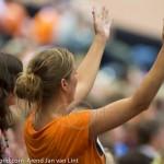Davis Cup 2013 NL-Oostenrijk 9696