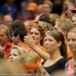 Davis Cup 2013 NL-Oostenrijk 9986