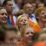 Davis Cup 2013 NL-Oostenrijk 9992