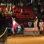 Davis Cup 2013 Nederland Oostenrijk team 8265