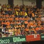 Davis Cup NL Finland 10 feb 2012 2193