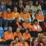 Davis Cup NL Finland 10 feb 2012 4465