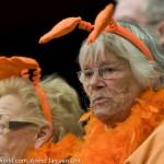 Davis Cup NL Finland 10 feb 2012 4466