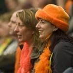 Davis Cup NL Finland 10 feb 2012 4522