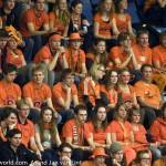 Davis Cup NL Finland 10 feb 2012 4536