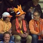 Davis Cup NL Finland 10 feb 2012 4537