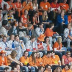 Davis Cup NL Finland 10 feb 2012 4822