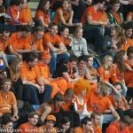 Davis Cup NL Finland 10 feb 2012 4823