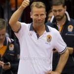 Jan Siemerink Davis Cup 2013 Nederland Oostenrijk 9994