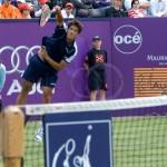 Jesse Huta Galung Ordina Open 2008 259