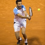 Julian Knowle Croatia Open Umag 2013 1588