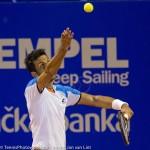 Julian Knowle Croatia Open Umag 2013 1664