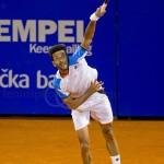 Julian Knowle Croatia Open Umag 2013 1667