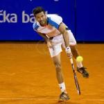 Julian Knowle Croatia Open Umag 2013 1668