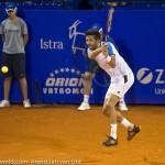 Julian Knowle Croatia Open Umag 2013 1676
