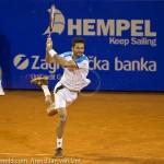 Julian Knowle Croatia Open Umag 2013 1680