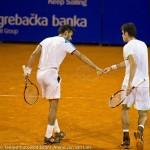 Julian Knowle Mayer Croatia Open Umag 2013 1670