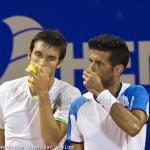 Julian Knowle Mayer Croatia Open Umag 2013 1691