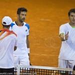 Julian Knowle Mayer Klizan Marrero Croatia Open Umag 2013 1702