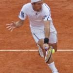 Jurgen Melzer Roland Garros 2009 491