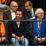 Ramon Sluiter Davis Cup NL Finland 10 feb 2012 4502