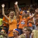 Sfeer Davis Cup 2013 Nederland Oostenrijk 9457