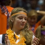 Sfeer Davis Cup 2013 Nederland Oostenrijk 9459