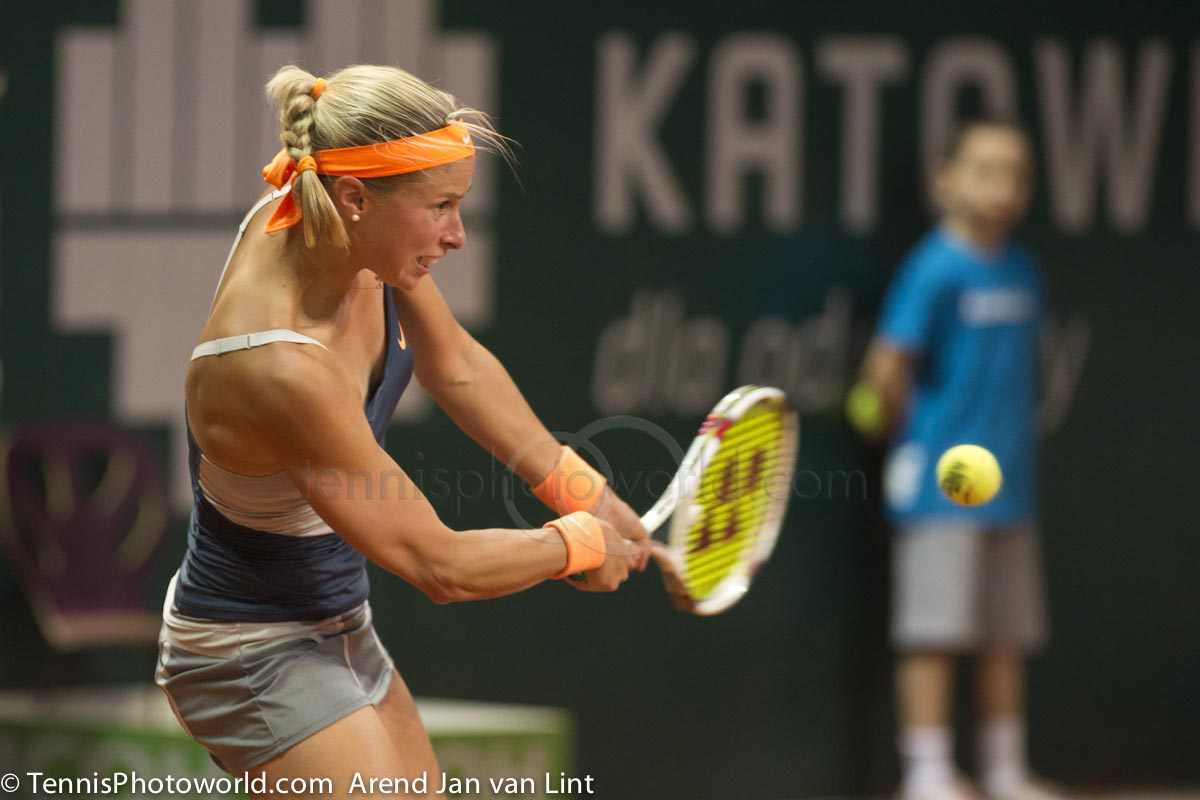 andrea hlavackova � tennisphotoworldcom