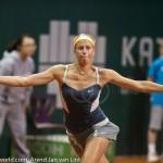 Andrea Hlavackova Katowice 2013 FH 1974