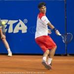 Fabio Fognini Croatia Open Umag 2013 2073