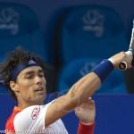 Fabio Fognini Croatia Open Umag 2013 2081