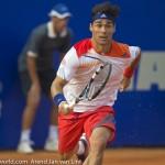 Fabio Fognini Croatia Open Umag 2013 2088