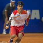Fabio Fognini Croatia Open Umag 2013 2089